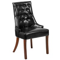 QY-A08 Reception Furniture - Chairs