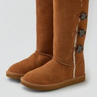 AEO Women's Tall Cozy Boot