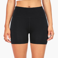 Base Workout Shorts