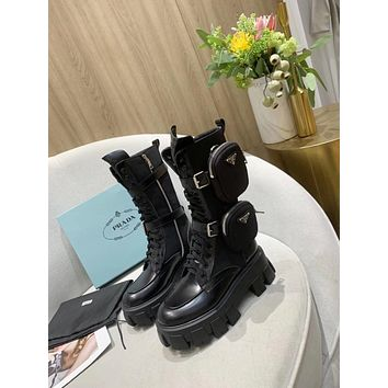 dior men fashion boots fashionable casual leather breathable sneakers running shoes 90