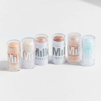 Milk Makeup The A Team Mini Stick Set | Urban Outfitters