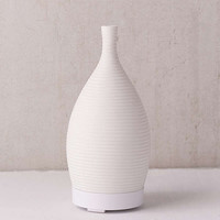 Modern Essential Oil Diffuser | Urban Outfitters
