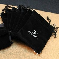 iOffer: 10pcs jewelry bag pouch(7cm*9cm) for sale