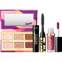 Tartelette Faves Discovery Set Volume II | Ulta Beauty