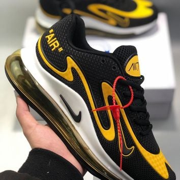 Nike Air Max 720 KPU cheap Men's and women's nike shoes