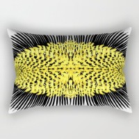 Rectangular Pillows by Chrisb Marquez | Page 2 of 23 | Society6
