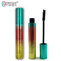 Lengthening Mascara Curling and Thick Eye Big 11g Beauty Makeup Brand HengFang #H6189