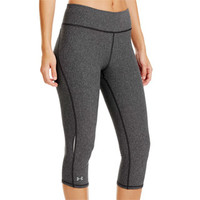 Under Armour Stunner Capri - Women's at City Sports