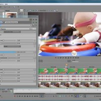 Sony Vegas Pro 13 Crack & Serial Number Free Download