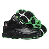 Air Jordan 13 Retro Aj13 Xiii 310810 030 Men Basketball Shoes Size Us 8 13