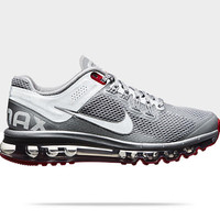 Check it out. I found this Nike Air Max+ 2013 Limited Edition Women's Running Shoe at Nike online.