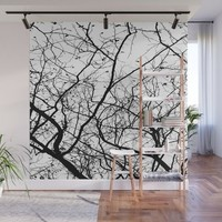 Branches by ARTbyJWP
