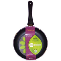 Ecolution Artistry Eco-Friendly 8 Inch Fry Pan