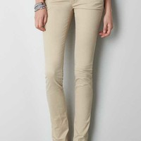 Skinny Pants for Women | American Eagle Outfitters