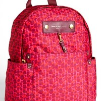 MARC BY MARC JACOBS 'Preppy - Isa' Backpack | Nordstrom