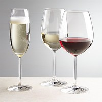 Vino Wine Glasses