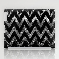 life in black and white  iPad Case by Marianna Tankelevich