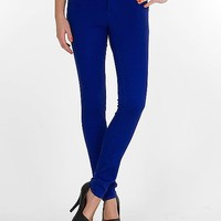 Jessica Simpson Kiss Me Stretch Jegging - Women's Jeans | Buckle