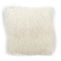 Throw Pillows & Blankets   Nordstrom