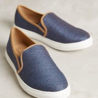 Splendid Seaside Sneakers