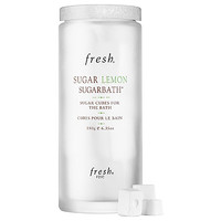 Fresh Sugar Lemon Sugarbath® (6.35 oz)