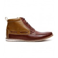 Online Shopping for Men's Casual Shoes, Best Discount Price, Buy online Men Casual Shoes India @ Brandtrendz.com