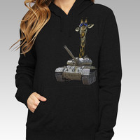 Women's | Roll Out | Hoodie