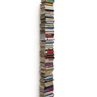 Book Tower | Haseform | Shop