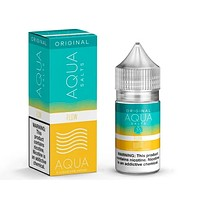 Aqua Salts - ORIGINAL Flow (30mL)