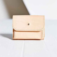 Erin Templeton Keep It Together Wallet-