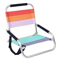 Catalina Folding Beach Chair