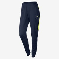 Nike Academy Knit Women's Soccer Pants