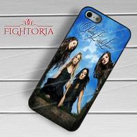 Pretty little liars inside the grave -srw for iPhone 4/4S/5/5S/5C/6/6+,samsung S3/S4/S5/S6 Regular/S6 Edge,samsung note 3/4