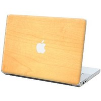 "Maple ""Protective Decal Skin"" for Macbook 15"" Laptop"