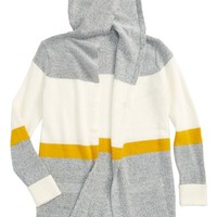 Big Girls' Sweaters: Cardigan, Crewneck & Knit (7-16) | Nordstrom