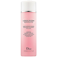 Dior Gentle Toning Lotion with Velvet Peony Extract (6.7 oz)
