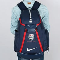 NIKE Fashion Sport Hiking Travel Bag Shoulder Bag Satchel Backpack