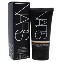 Pure Radiant Tinted Moisturizer SPF 30 - # 01 Finland/Light by NARS for Women - 1.9 oz Makeup