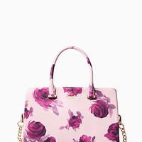 emerson place roses olivera