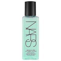 NARS Gentle Oil-Free Eye Makeup Remover (3.3 oz Gentle Oil-Free Eye Makeup Remover )