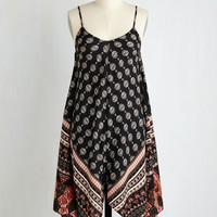 Short Length All About Amy Dress