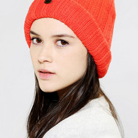 OBEY Blizzard Beanie - Urban Outfitters
