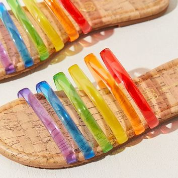 BC Footwear For You Sandal | Urban Outfitters