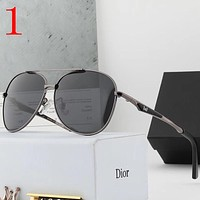 Bolon Women Fashion Summer Sun Shades Eyeglasses Glasses Sunglasses