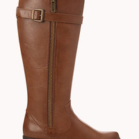 Girl-About-Town Boots