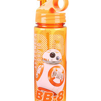 Star Wars: The Force Awakens BB-8 Water Bottle