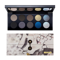 Mothership I Eyeshadow Palette - Subliminal - PAT McGRATH LABS | Sephora