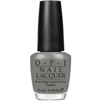 Nicole by OPI Nail Lacquer, French Quarter for Your Thoughts T26, .5 fl oz - Walmart.com