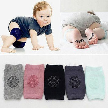 Choice of Boys or Girls Knee Protectors