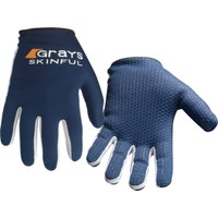 Grays Skinful Field Hockey Player Gloves - Dick's Sporting Goods
